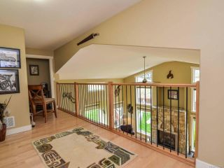 Photo 28: 3396 Willow Creek Rd in CAMPBELL RIVER: CR Willow Point House for sale (Campbell River)  : MLS®# 724161