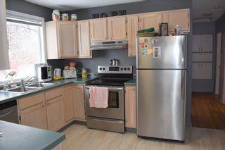 Photo 7: 8239 7 Street SW in Calgary: Kingsland Detached for sale : MLS®# C4291049