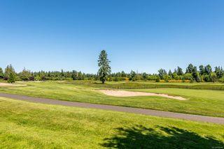 Photo 36: 412 3666 Royal Vista Way in : CV Crown Isle Condo for sale (Comox Valley)  : MLS®# 876400