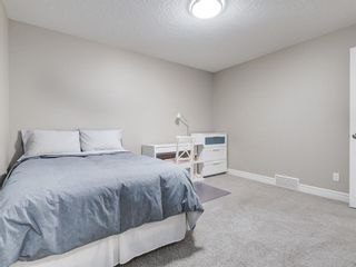 Photo 32: 194 VALLEY POINTE Way NW in Calgary: Valley Ridge Detached for sale : MLS®# A1011766