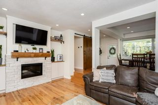 Photo 13: 825 Forbes Road in Winnipeg: South St Vital Residential for sale (2M)  : MLS®# 202114432