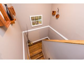 """Photo 15: 974 HOWIE Avenue in Coquitlam: Central Coquitlam Townhouse for sale in """"Wildwood Place"""" : MLS®# R2350981"""
