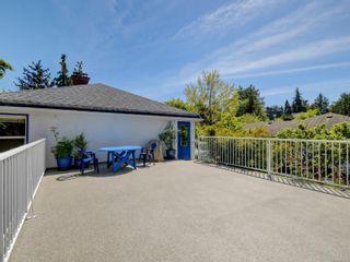 Photo 23: 308 Uganda Ave in : Es Kinsmen Park House for sale (Esquimalt)  : MLS®# 875538