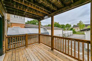 Photo 46: 68 Balmoral Avenue in Hamilton: House for sale : MLS®# H4082614