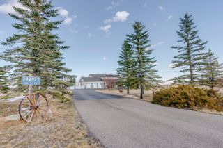Photo 47: 242078 98 Street E: Rural Foothills County Detached for sale : MLS®# A1093852