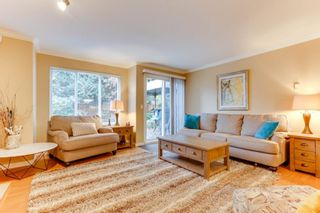 """Photo 9: 248 13888 70 Avenue in Surrey: East Newton Townhouse for sale in """"Chelsea Gardens"""" : MLS®# R2516889"""