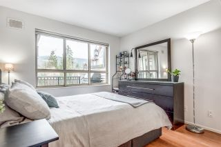 """Photo 16: 404 150 W 22ND Street in North Vancouver: Central Lonsdale Condo for sale in """"The Sierra"""" : MLS®# R2547580"""