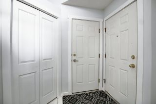 Photo 17: : Devon House for sale : MLS®# E4229226