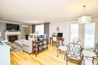Photo 6: 212 Capilano Drive in Windsor Junction: 30-Waverley, Fall River, Oakfield Residential for sale (Halifax-Dartmouth)  : MLS®# 202116572