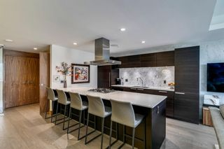 Photo 12: 407 738 1 Avenue SW in Calgary: Eau Claire Apartment for sale : MLS®# A1124073