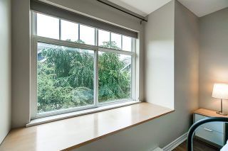 """Photo 15: 58 7488 SOUTHWYNDE Avenue in Burnaby: South Slope Townhouse for sale in """"LEDGESTONE 1"""" (Burnaby South)  : MLS®# R2387112"""