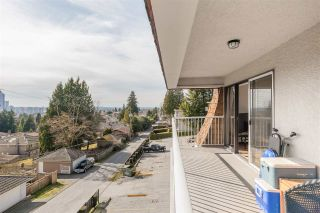 Photo 25: 310 5340 HASTINGS STREET in Burnaby: Capitol Hill BN Condo for sale (Burnaby North)  : MLS®# R2551996