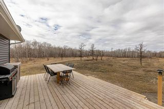 Photo 24: 2050 E 98N Road in Teulon: RM of Rockwood Residential for sale (R12)  : MLS®# 202110609