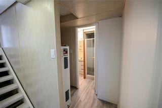 Photo 16: 753 Townsend Avenue in Winnipeg: Fort Richmond Residential for sale (1K)  : MLS®# 202112890