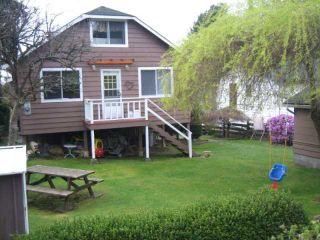 Photo 6: 496 W 29TH Street in North Vancouver: Upper Lonsdale House for sale : MLS®# V817740