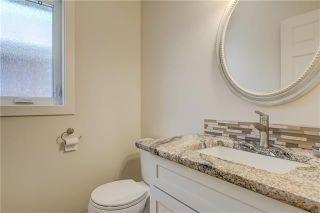 Photo 19: 2013 31 Avenue: Nanton Detached for sale : MLS®# C4299425