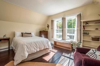 Photo 19: 17 Highland Avenue in Wolfville: 404-Kings County Residential for sale (Annapolis Valley)  : MLS®# 202124258