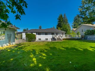 Photo 41: 1549 Madrona Dr in : PQ Nanoose House for sale (Parksville/Qualicum)  : MLS®# 879593