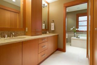 Photo 8: 2373 Lawson Ave in West Vancouver: Dundarave House for sale : MLS®# R2012962