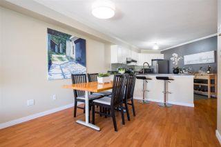 """Photo 12: 329 5880 DOVER Crescent in Richmond: Riverdale RI Condo for sale in """"WATERSIDE"""" : MLS®# R2478591"""