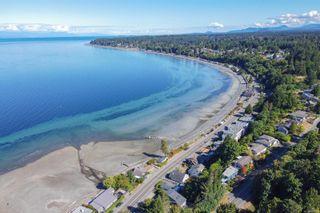 Photo 64: 3188 W Island Hwy in : PQ Qualicum Beach House for sale (Parksville/Qualicum)  : MLS®# 885107