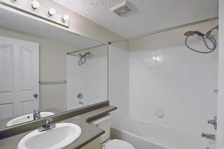Photo 34: 1216 2395 Eversyde in Calgary: Evergreen Apartment for sale : MLS®# A1125880