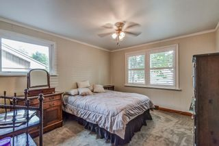 Photo 15: 85 Gray Road in Hamilton: Stoney Creek House (Bungalow) for sale : MLS®# X3628704