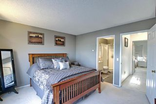 Photo 26: 3204 7171 Coach Hill Road SW in Calgary: Coach Hill Row/Townhouse for sale : MLS®# A1087587