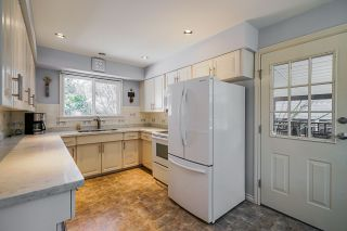 Photo 2: 8640 SUNBURY Place in Delta: Nordel House for sale (N. Delta)  : MLS®# R2446462