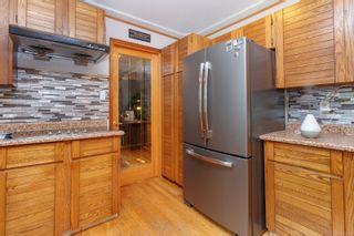 Photo 19: 4953 Homestead Way in : Na Cedar House for sale (Nanaimo)  : MLS®# 870743