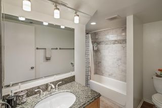 Photo 19: Townhouse for sale : 4 bedrooms : 303 Sanford Street in Encinitas