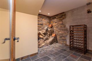 "Photo 22: 34675 GORDON Place in Mission: Hatzic House for sale in ""Gordon Place"" : MLS®# R2572935"