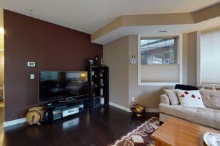 Photo 5: #101, 8730 82 Ave in Edmonton: Condo for sale : MLS®# E4242350