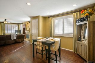 Photo 10: CHULA VISTA Condo for sale : 3 bedrooms : 1850 Toulouse Dr