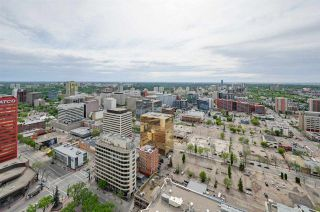 Photo 30: 3204 10152 104 Street in Edmonton: Zone 12 Condo for sale : MLS®# E4222216