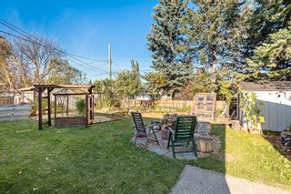 Photo 37: 339 WILLOW Street: Sherwood Park House for sale : MLS®# E4266312