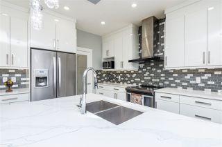Photo 9: 10503 106 Avenue: Morinville House for sale : MLS®# E4229099