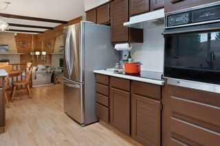 Photo 14: 17824 62C Avenue in Edmonton: Zone 20 House for sale : MLS®# E4253653