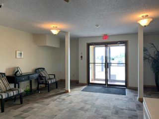 Photo 3: 206 280 Banister Drive: Okotoks Apartment for sale : MLS®# A1145640