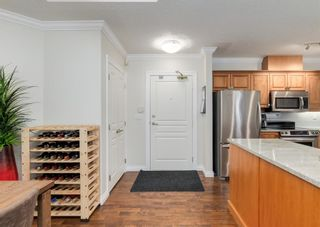 Photo 2: 116 60 24 Avenue SW in Calgary: Erlton Apartment for sale : MLS®# A1087208