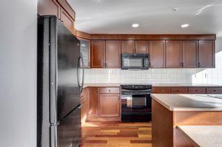 Photo 14: 305 10028 119 Street in Edmonton: Zone 12 Condo for sale : MLS®# E4262877