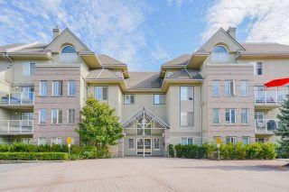 "Photo 6: 305 12125 75A Avenue in Surrey: West Newton Condo for sale in ""Strawberry Hills Estates"" : MLS®# R2618387"