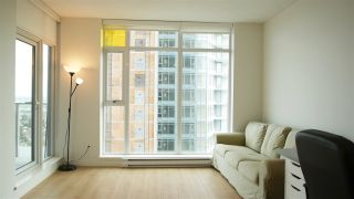 """Photo 6: 3203 6588 NELSON Avenue in Burnaby: Metrotown Condo for sale in """"THE MET"""" (Burnaby South)  : MLS®# R2158114"""