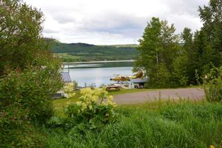 Photo 20: 5124 SEAPLANE BASE Road in Smithers: Smithers - Rural Retail for sale (Smithers And Area (Zone 54))  : MLS®# C8026269