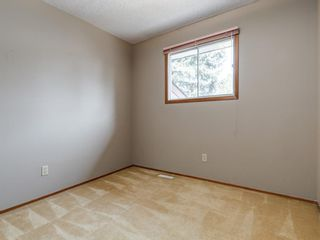 Photo 31: 1233 Smith Avenue: Crossfield Detached for sale : MLS®# A1034892