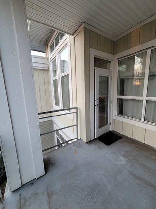 "Photo 9: 407 15428 31 Avenue in Surrey: Grandview Surrey Condo for sale in ""Headwater"" (South Surrey White Rock)  : MLS®# R2558604"