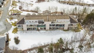 Photo 29: 106 71 Chambers Close in Wolfville: 404-Kings County Residential for sale (Annapolis Valley)  : MLS®# 202104128