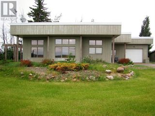 Photo 1: 40050 Township Road 804 Road in Rural Fairview No. 136, M.D. of: House for sale : MLS®# A1121085