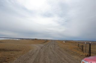 Photo 32: Dean Farm in Willow Bunch: Farm for sale (Willow Bunch Rm No. 42)  : MLS®# SK845280