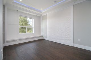 Photo 6: 296 N GAMMA Avenue in Burnaby: Capitol Hill BN House for sale (Burnaby North)  : MLS®# R2217494
